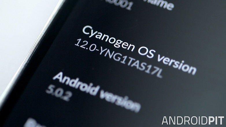 androidpit cyanogenmod 4
