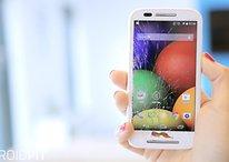 Eres menos torpe de lo que crees: la ciencia explica la pantalla rota de tu smartphone