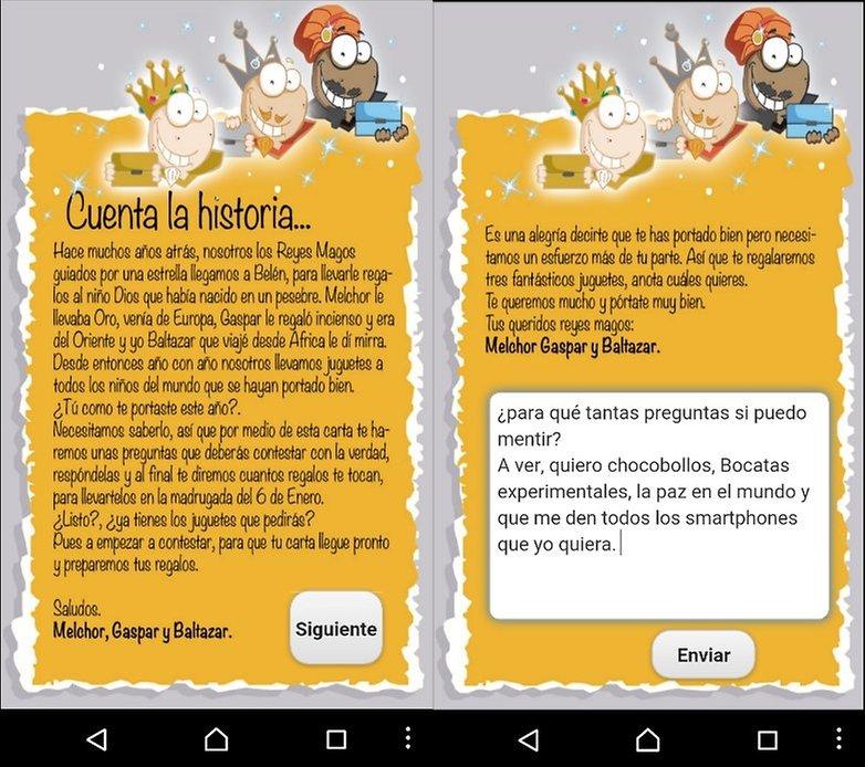 carta reyes magos 3