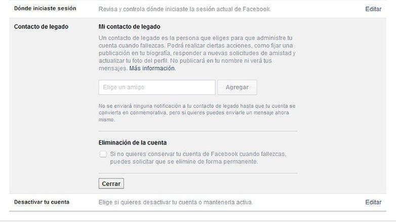 contacto legado web facebook2