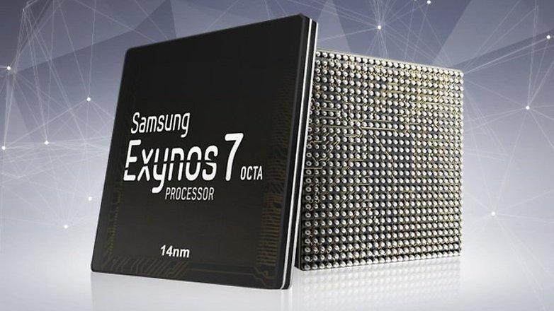 exynos7420
