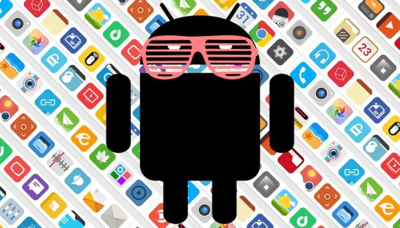 Télécharger et installer Aptoide pour Android - APK Android gratuit