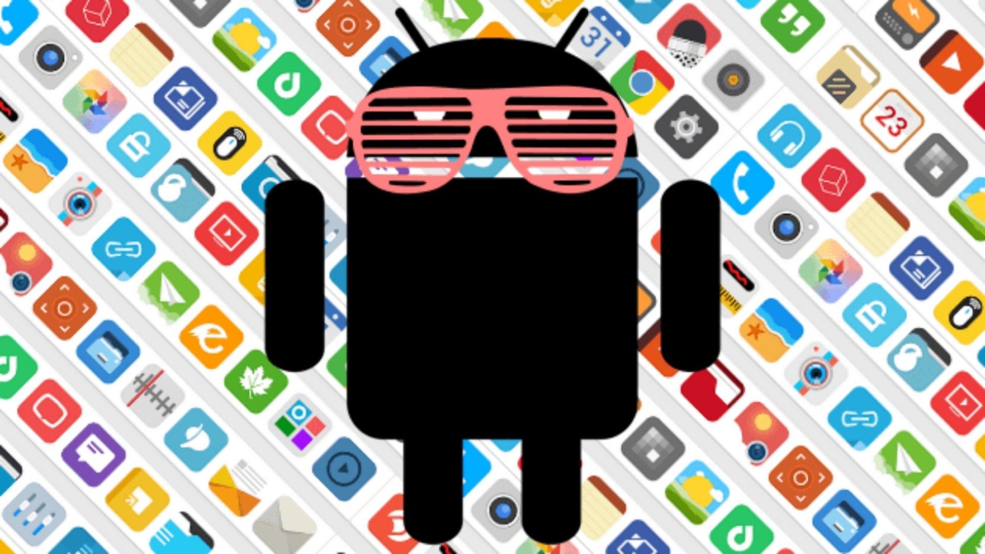 Apps De Porno Android applications x sur android : ce que vous avez toujours voulu