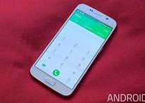 Best phone plans for the Samsung Galaxy S6