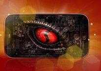 Snapdragon 810: historia de un procesador gafado