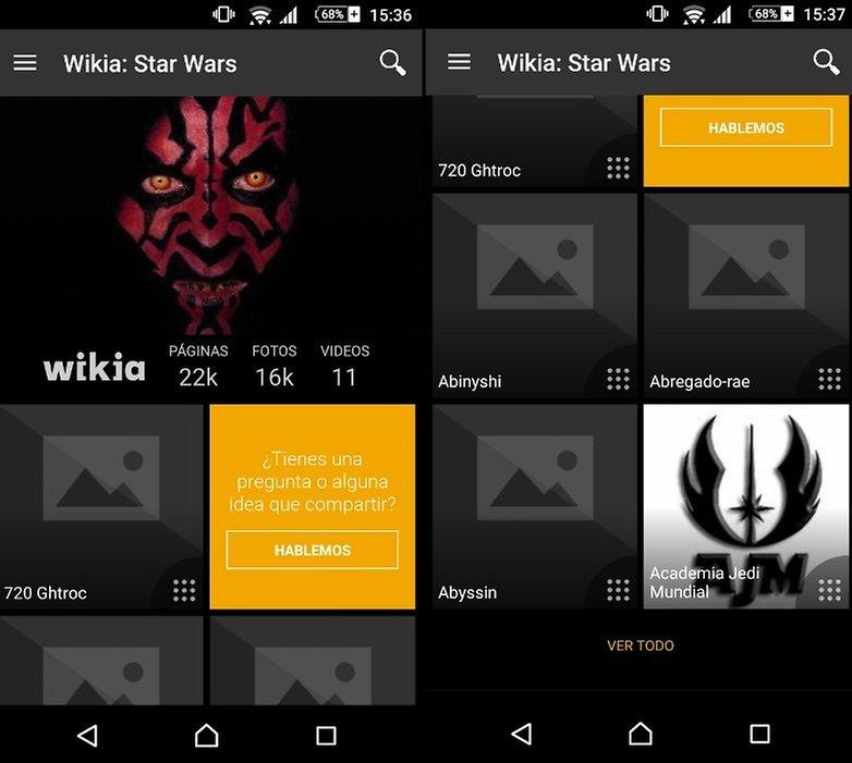 wikia starwars
