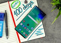 Samsung Galaxy S20: So günstig könnte es nach drei Monaten sein
