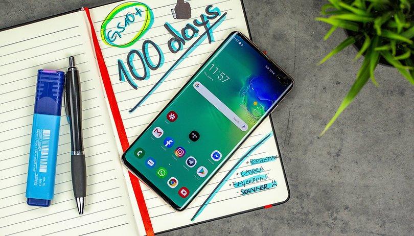 Top 3 der Woche: Das Galaxy S10 und das Pocophone