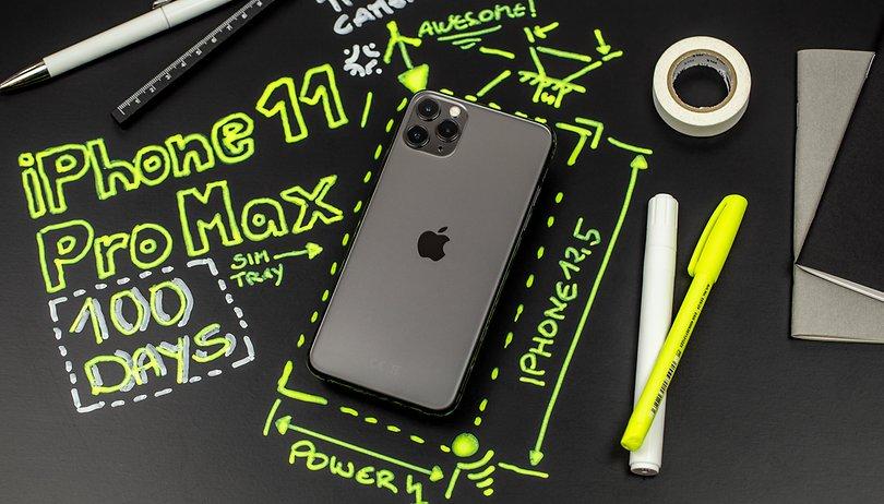 Voici à quoi ressemble le plus petit des iPhone 12 d'Apple