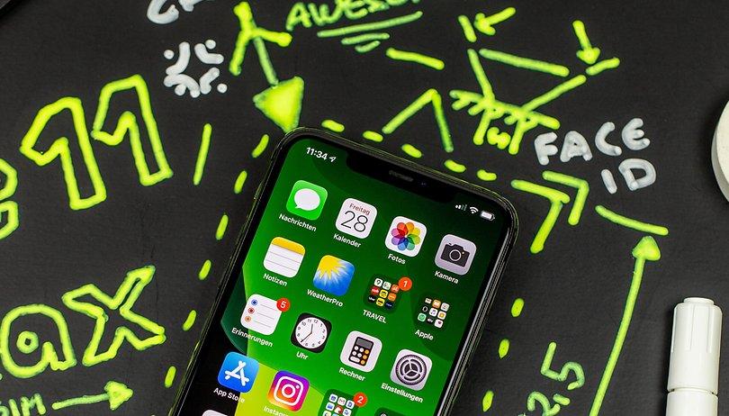 iPhone 12 vorbestellen: Telekom startet Reservierungs-Service