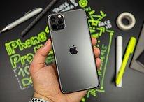 Black Friday bei Apple: Das sind die besten Deals