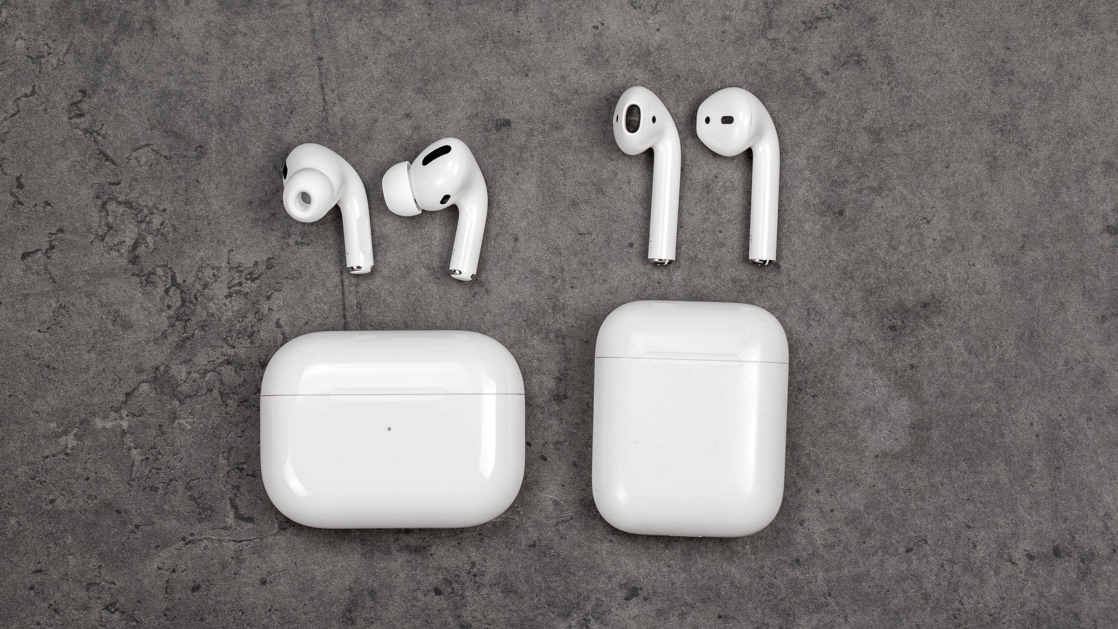 Lidl Airpods