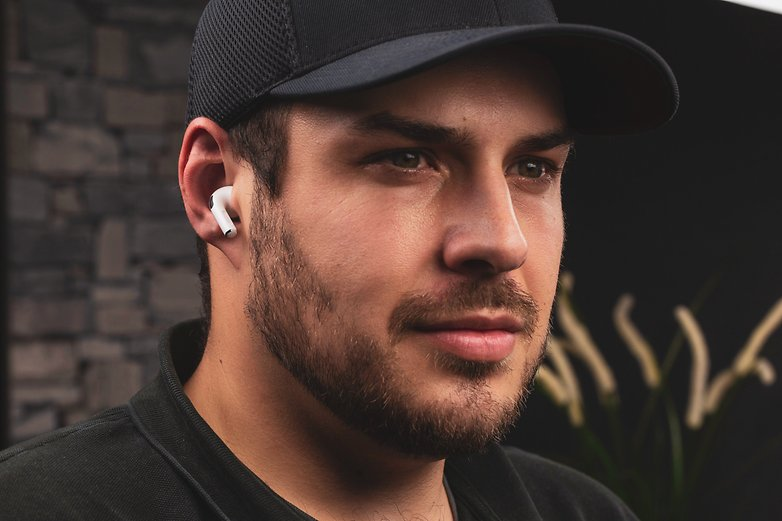 AndroidPIT airpods pro 18