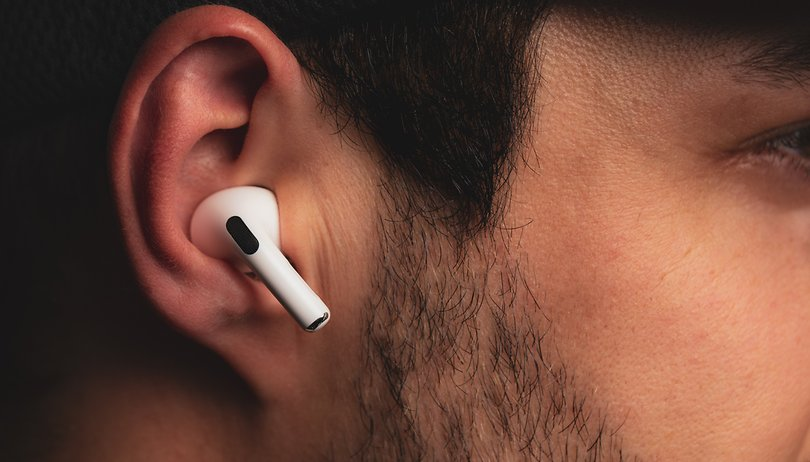 You've been using your Apple AirPods Pro ALL wrong! Here's why