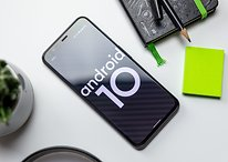 How to use Focus Mode on Android 10