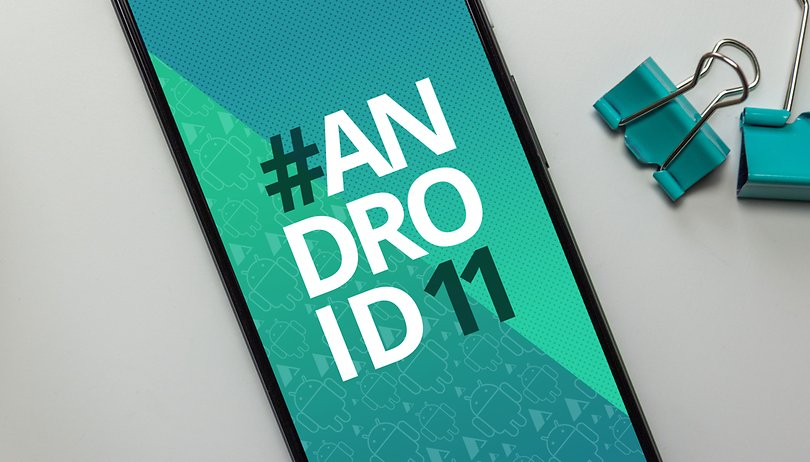 Instalar aplicativos de fontes desconhecidas será mais difícil no Android 11