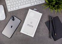 L'UE obligerait Apple à vendre des iPhones avec batteries amovibles