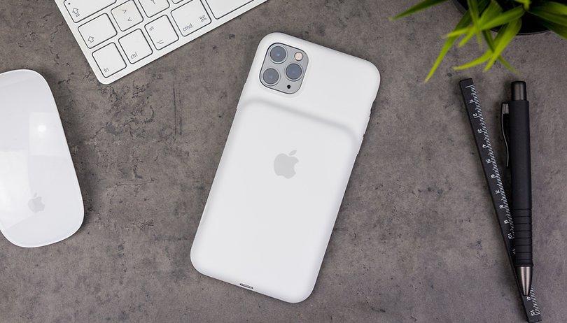Shortcuts: So nutzt Ihr die Kurzbefehl-App auf Eurem iPhone