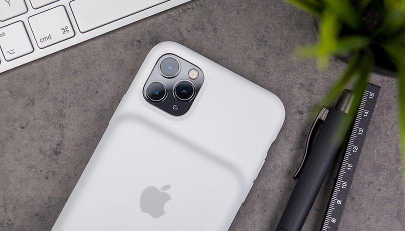 iPhone 12: Flache Ränder für heißere Kurven?