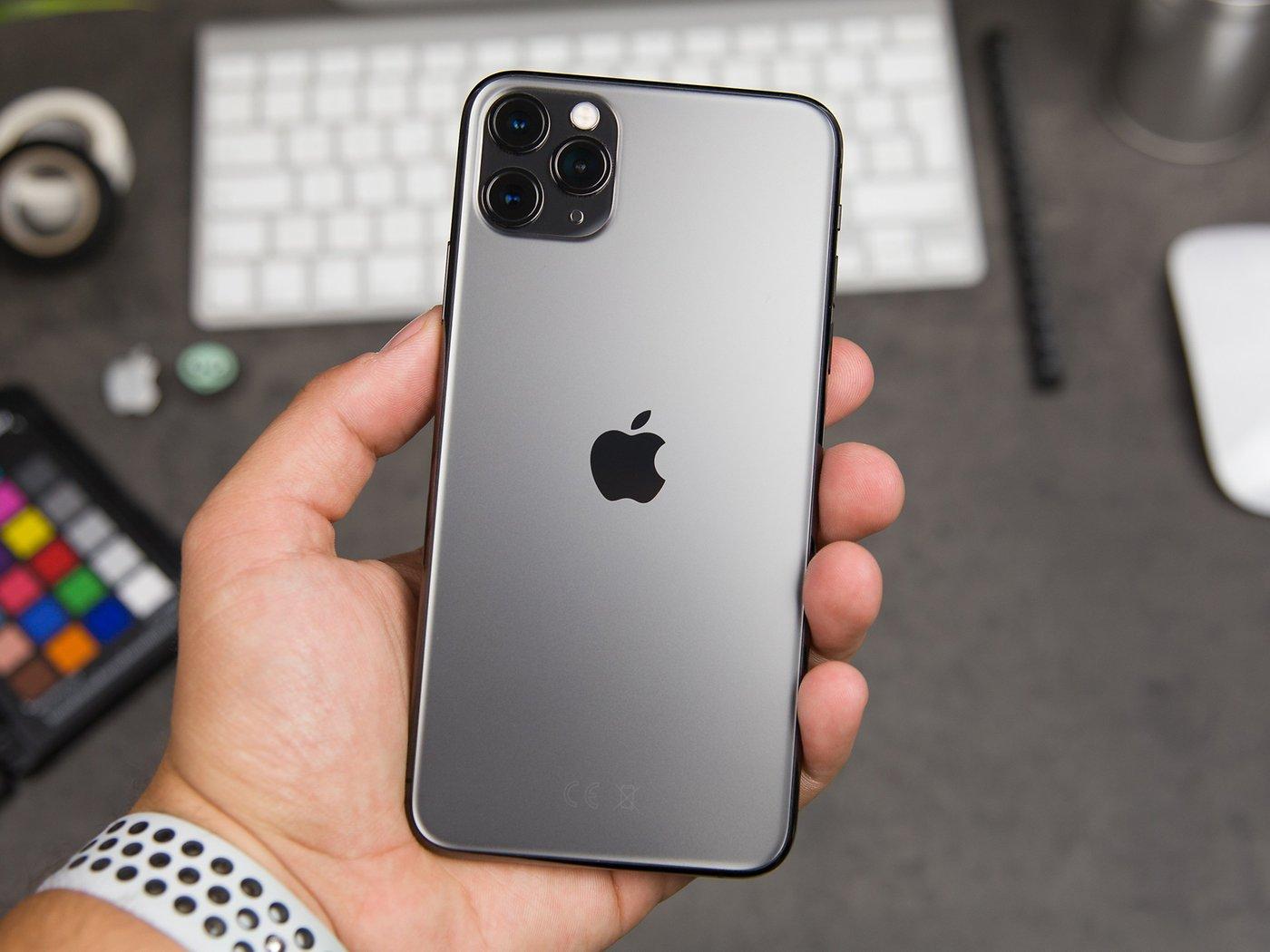 Iphone 11 Kaufen Trade In Vertrage Und Mehr Androidpit