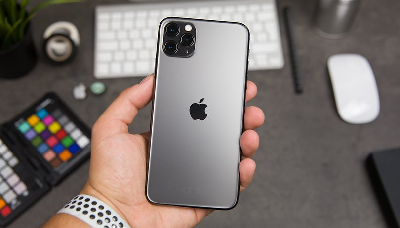 How to buy a new iPhone 11 like a pro: trade-ins, tariffs and more