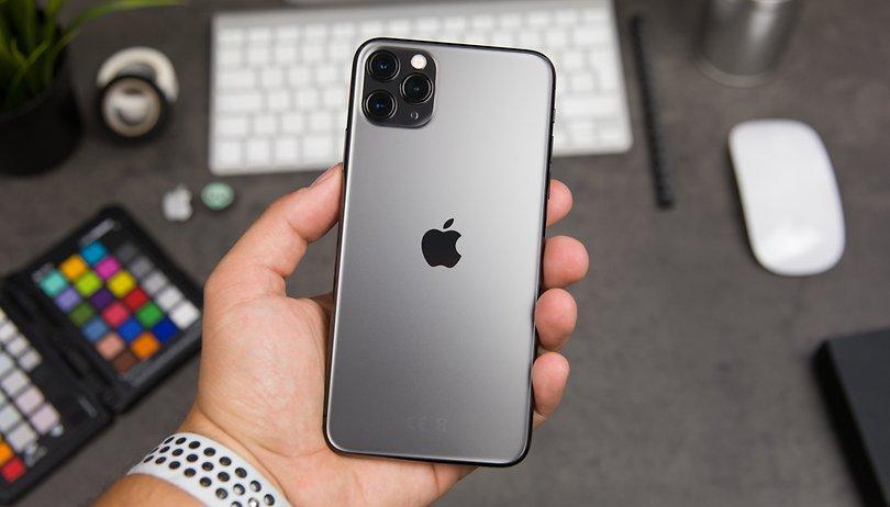 Où acheter les iPhone 11, 11 Pro et 11 Pro Max au meilleur prix en 2020?