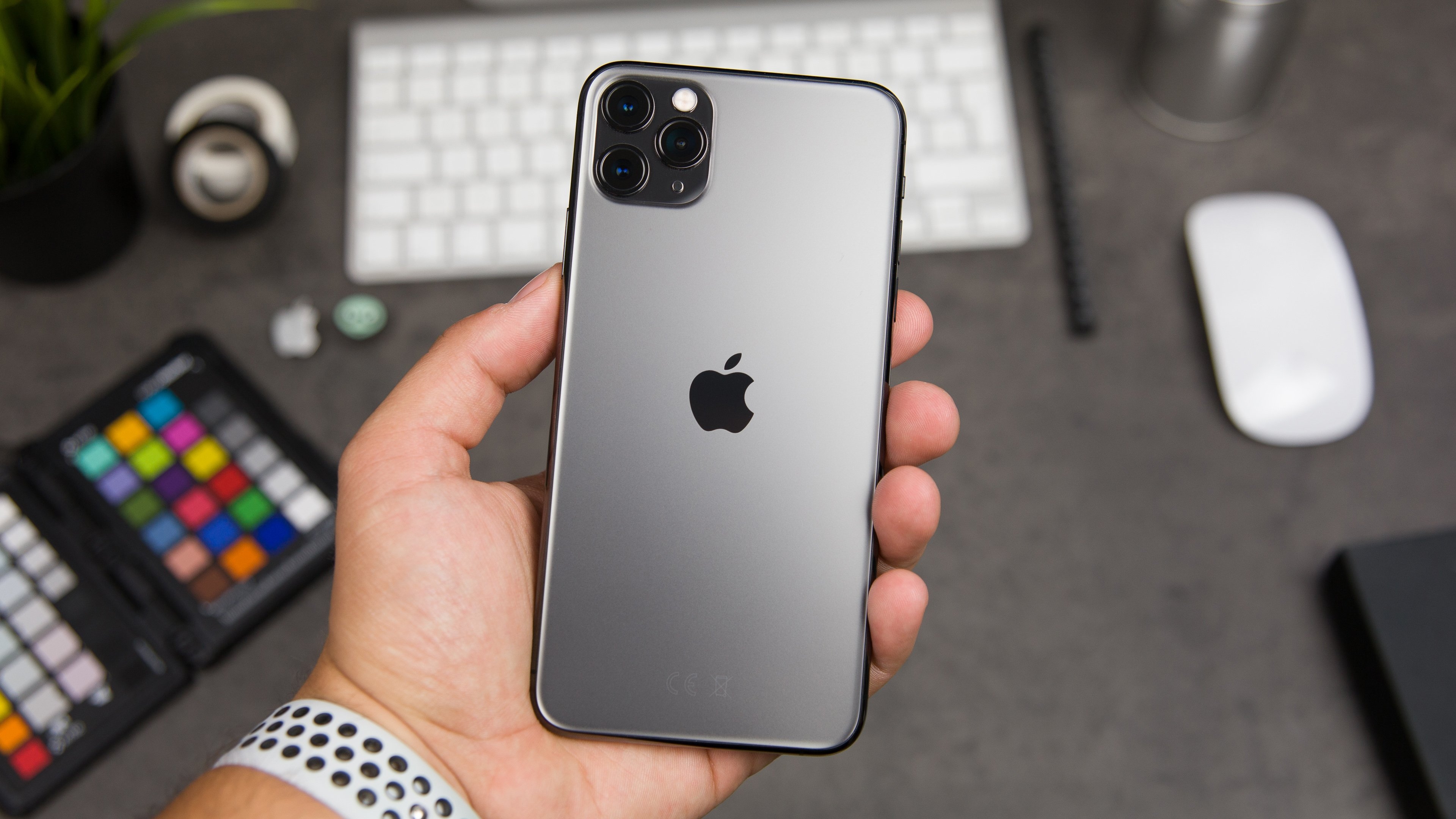 How to buy a new iPhone 11 like a pro trade,ins, tariffs