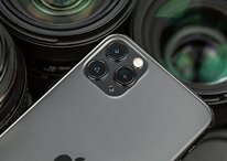 How to take better photos with your Apple iPhone 11 Pro Max