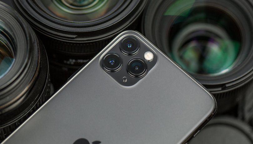 Camera tips and tricks for Apple iPhone 11 and iPhone 11 Pro Max