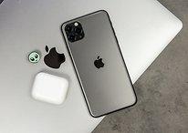 Geister-Event im März: Apple zeigt Produkte ohne Vor-Ort-Publikum