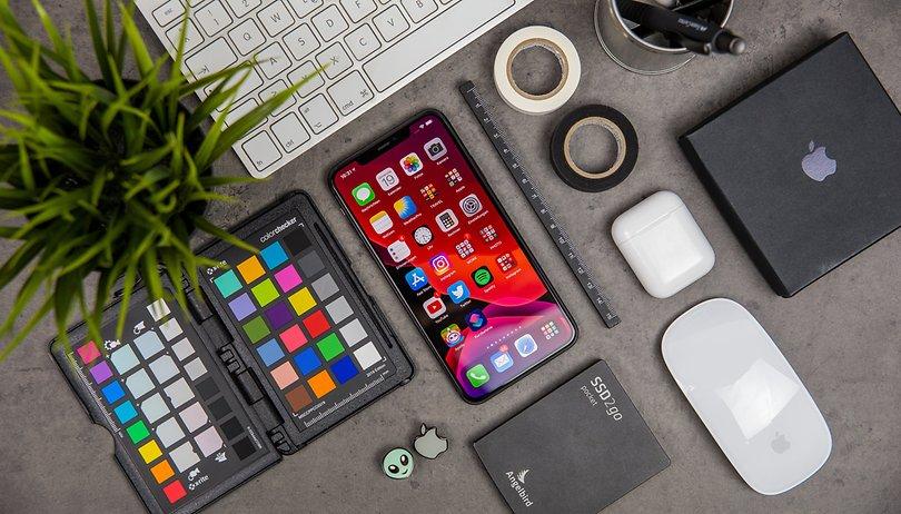 AML für iPhones: Update auf iOS 13.3 bringt Notrufsystem aufs Apple-Smartphone