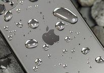 Getuschel um MacBook: Apple könnte schon dieses Jahr auf Intel-CPU verzichten