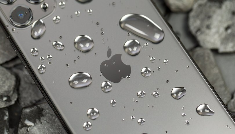Apple é condenada a pagar R$ 64 milhões por propaganda enganosa na Itália