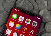 iOS 14: how to change the app icons on your iPhone