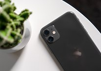 Apple iPhone 11 camera review: better than Android smartphones?