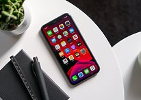 iPhone 11 Pro review: Apple's masterpiece has its price