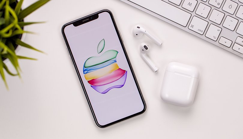 Apple Special Event September 2019: iPhone 11 und mehr