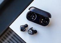 Besdio BE-EH002 review: how good are budget true wireless earbuds?