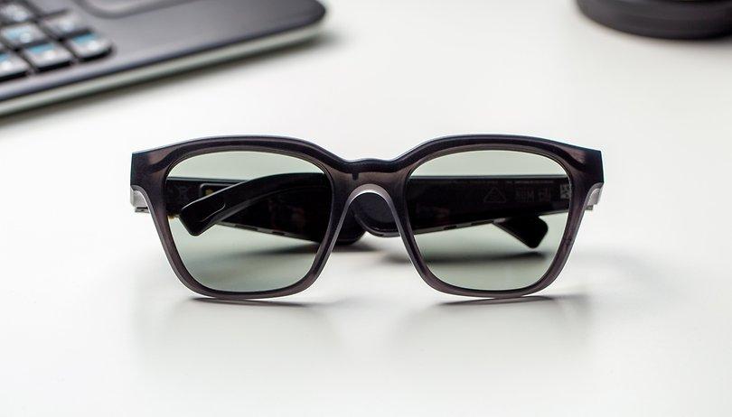 Was wurde aus Apple Glasses? 5 Gerüchte zur AR-Brille im Check