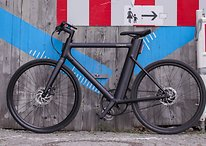 Cowboy Bike review: the e-bike that swaps its chain for an app
