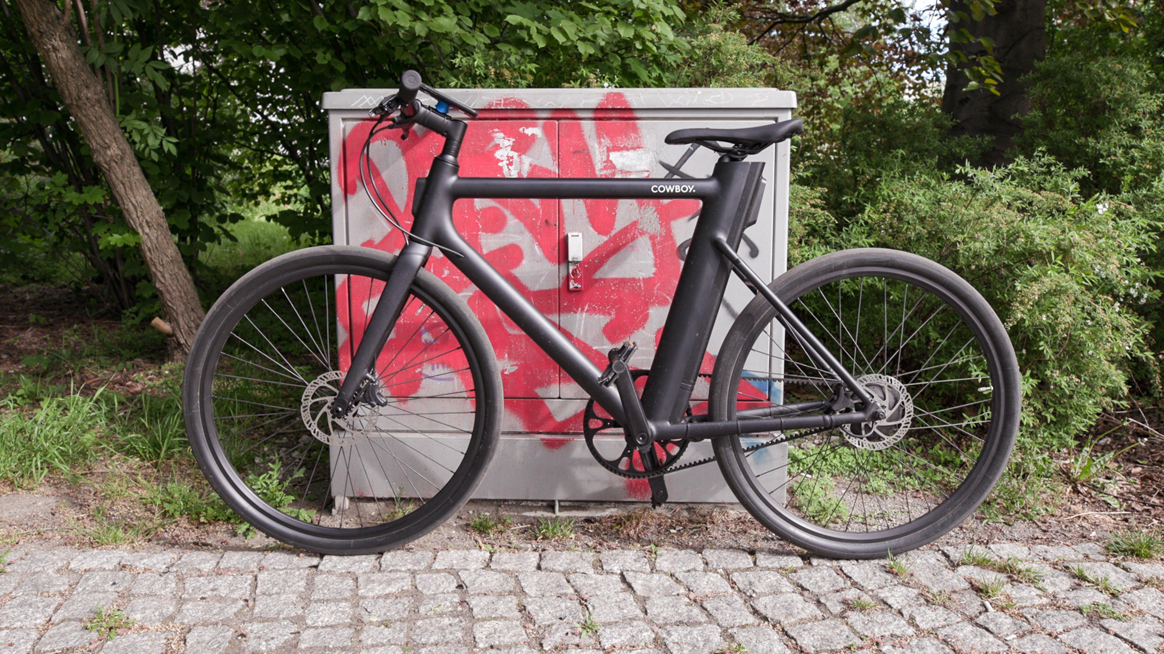 E-Bike gebraucht kaufen: Diese 7 Tipps müsst Ihr beachten