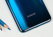 Honor 9X e 9X Pro ufficiali con Kirin 810 e fotocamera a comparsa