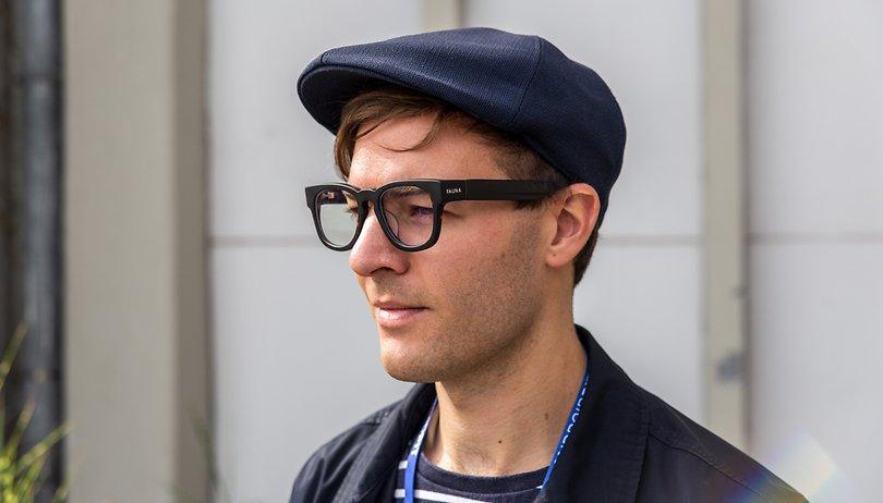 Fauna Focus hands-on: gli occhiali audio da indossare ogni giorno