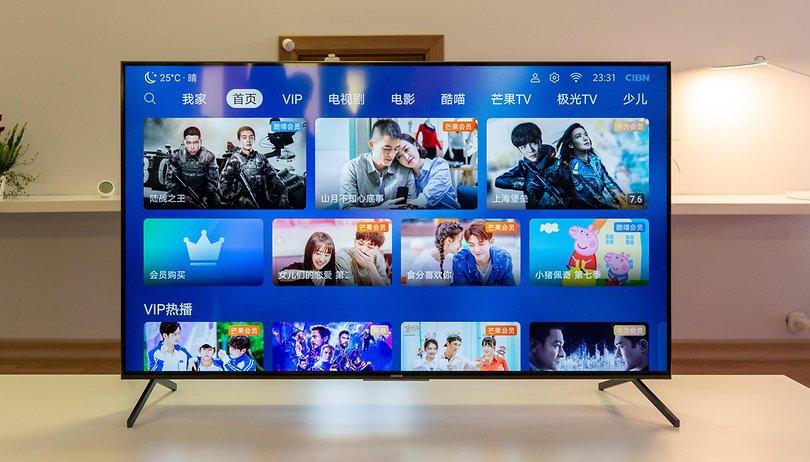 Huawei plant HarmonyOS für alle Produkte außer Smartphones, Tablets und PCs