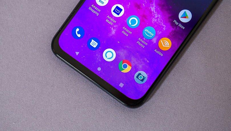 Mobile Daten funktionieren nicht: Tipps für Android-Geräte
