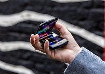 Motorola Razr (2019): Das muss besser klappen