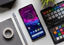 Como mudar a tela do seu Android em passos simples