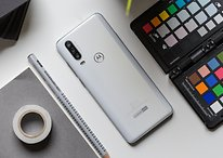 Motorola One Action im Black-Friday-Deal: Bestpreis bei Amazon
