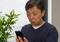 Android leicht gemacht: Verknüpfungen zu Kontakten und Einstellungen