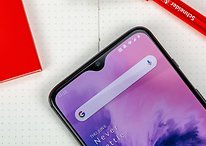The OnePlus 7T camera has leaked and it's a big change!